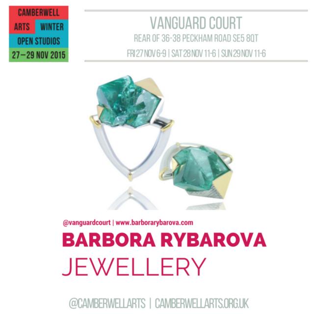 VANGUARD Barbora Rybarova.png
