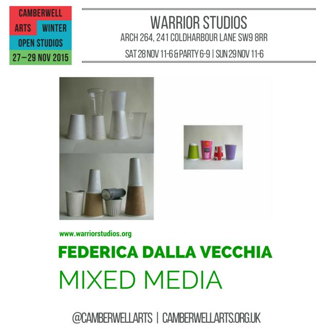 WARRIOR STUDIOS FEDERICA DALLA VECCHIA.png