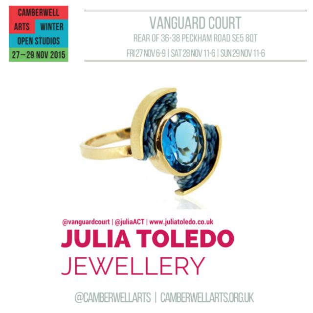 VANGUARD JULIA TOLEDO.png