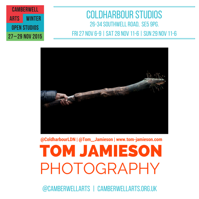 COLDHARBOUR TOM JAMIESON.png