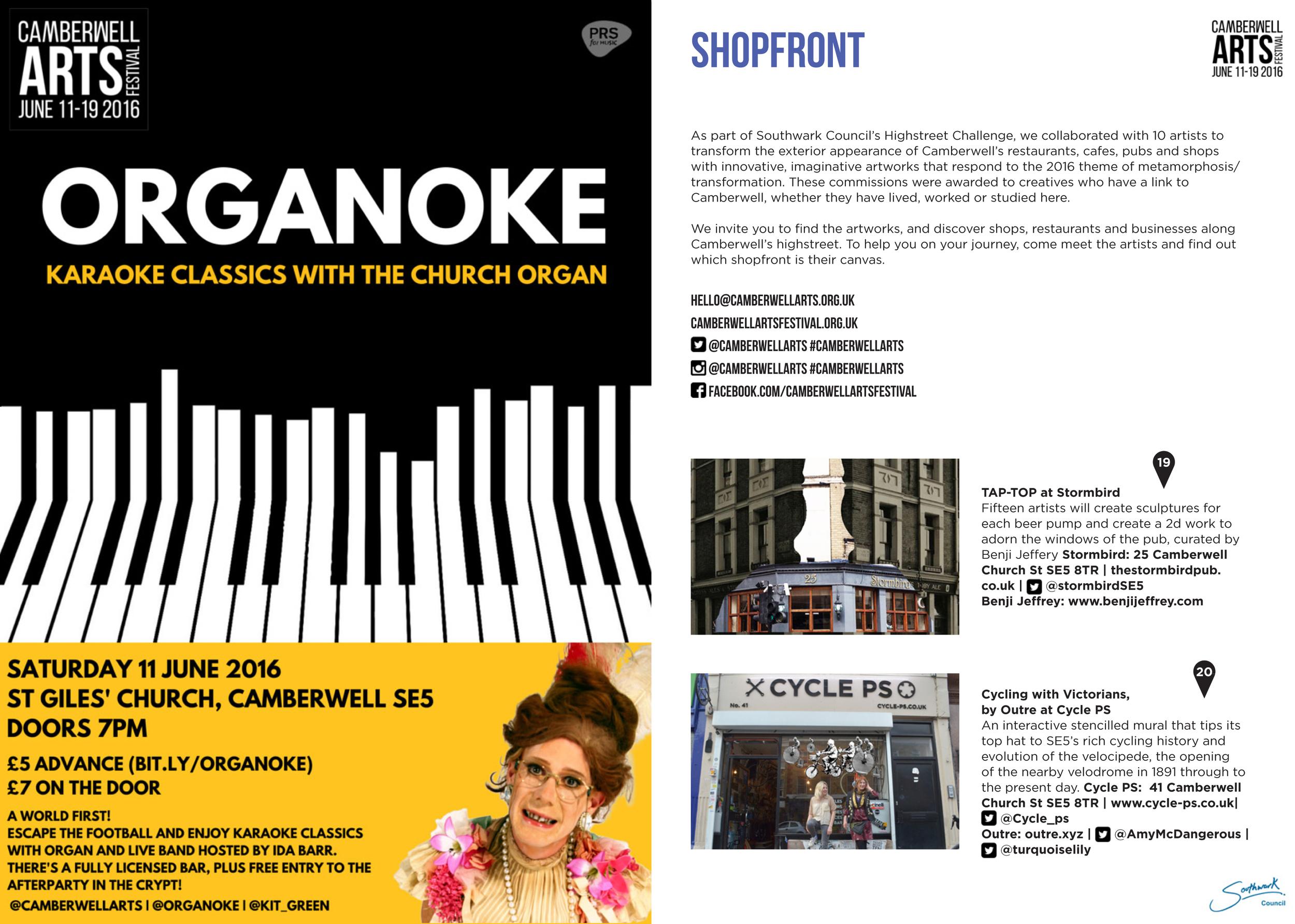 CA_whole_brochure_Festival_Organoke&Shopfront-5.jpg