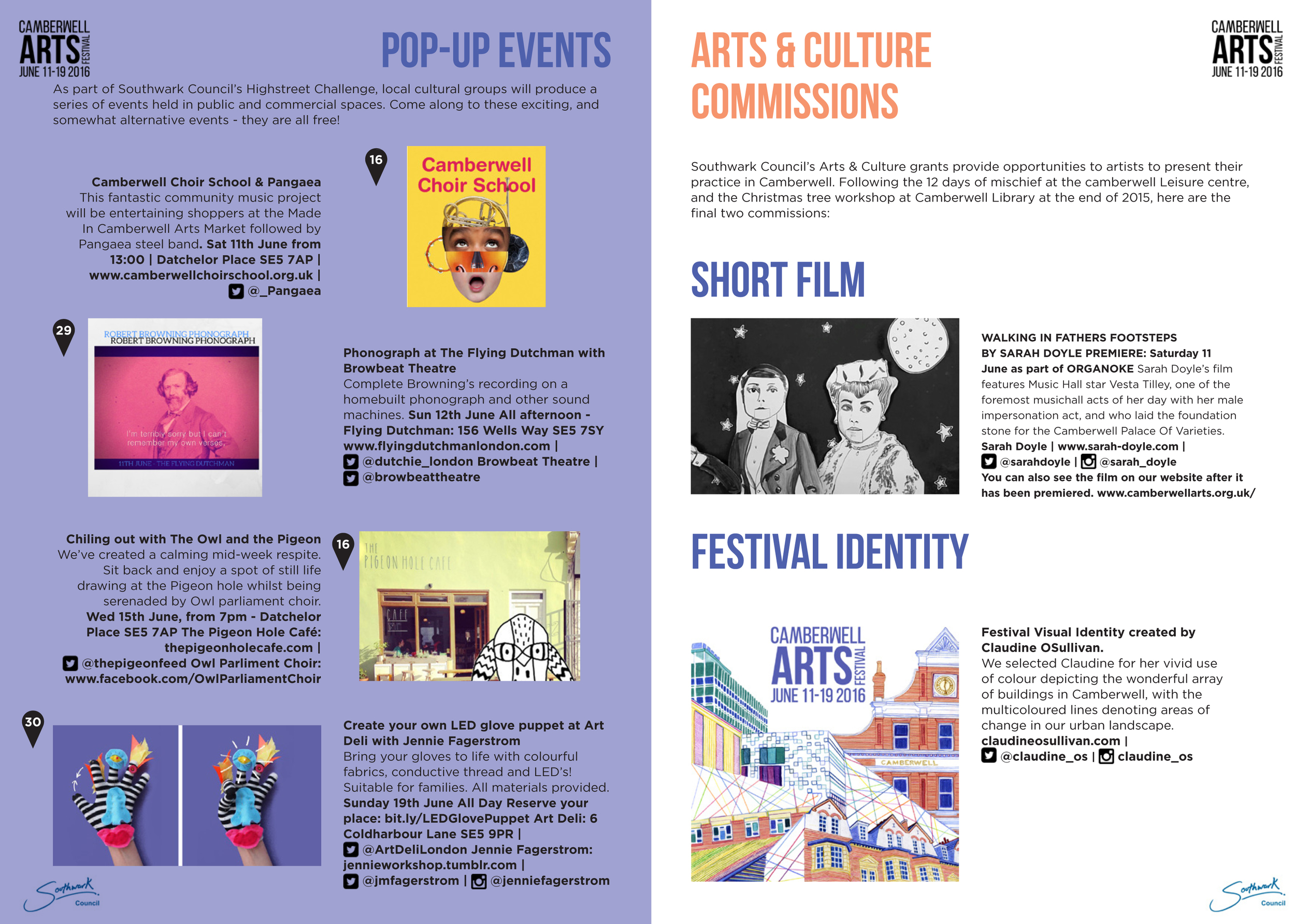 CA_whole_brochure_Festival_commissions-7.jpg