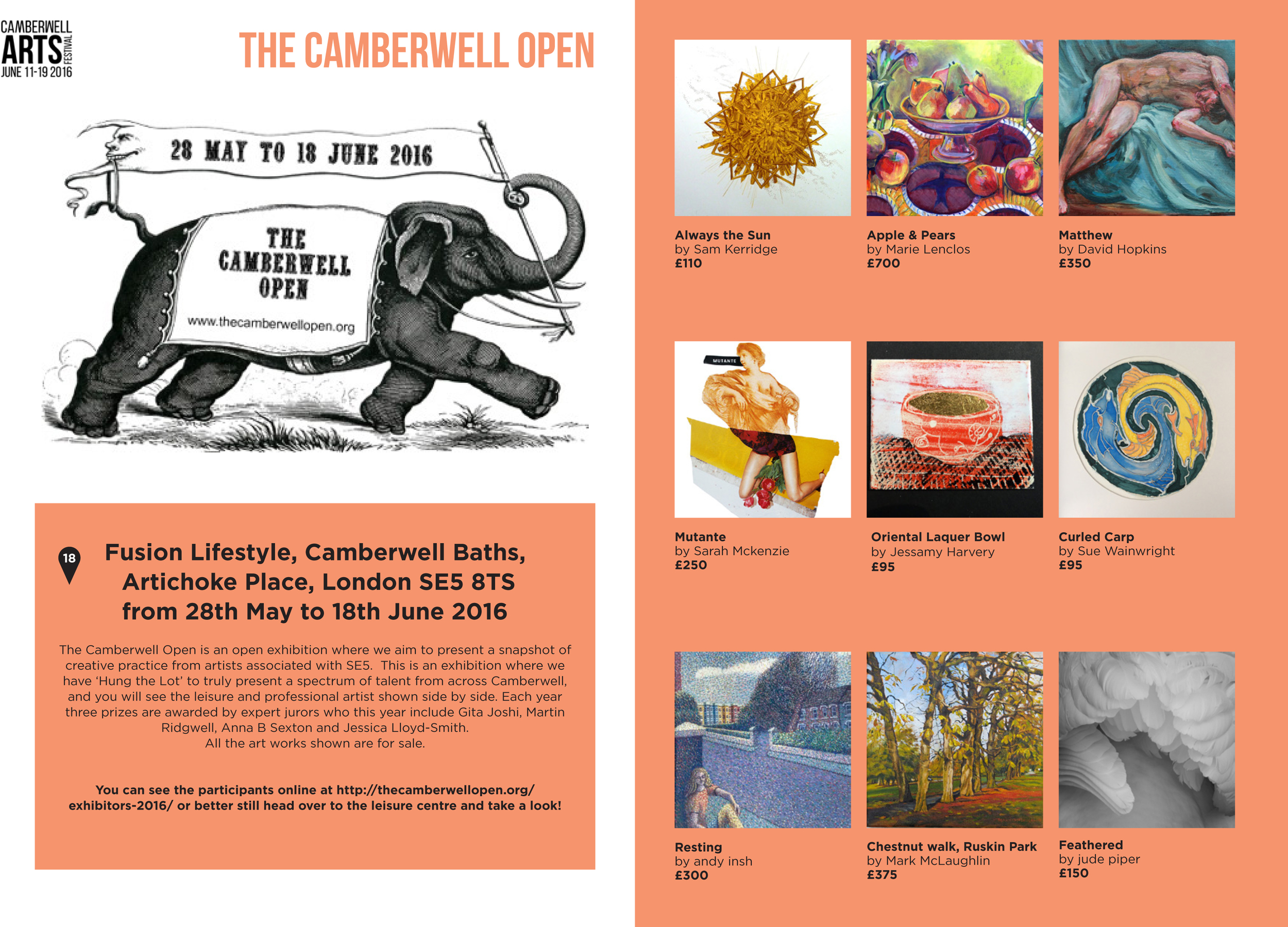 CA_whole_brochure_Camberwell Open-8.jpg