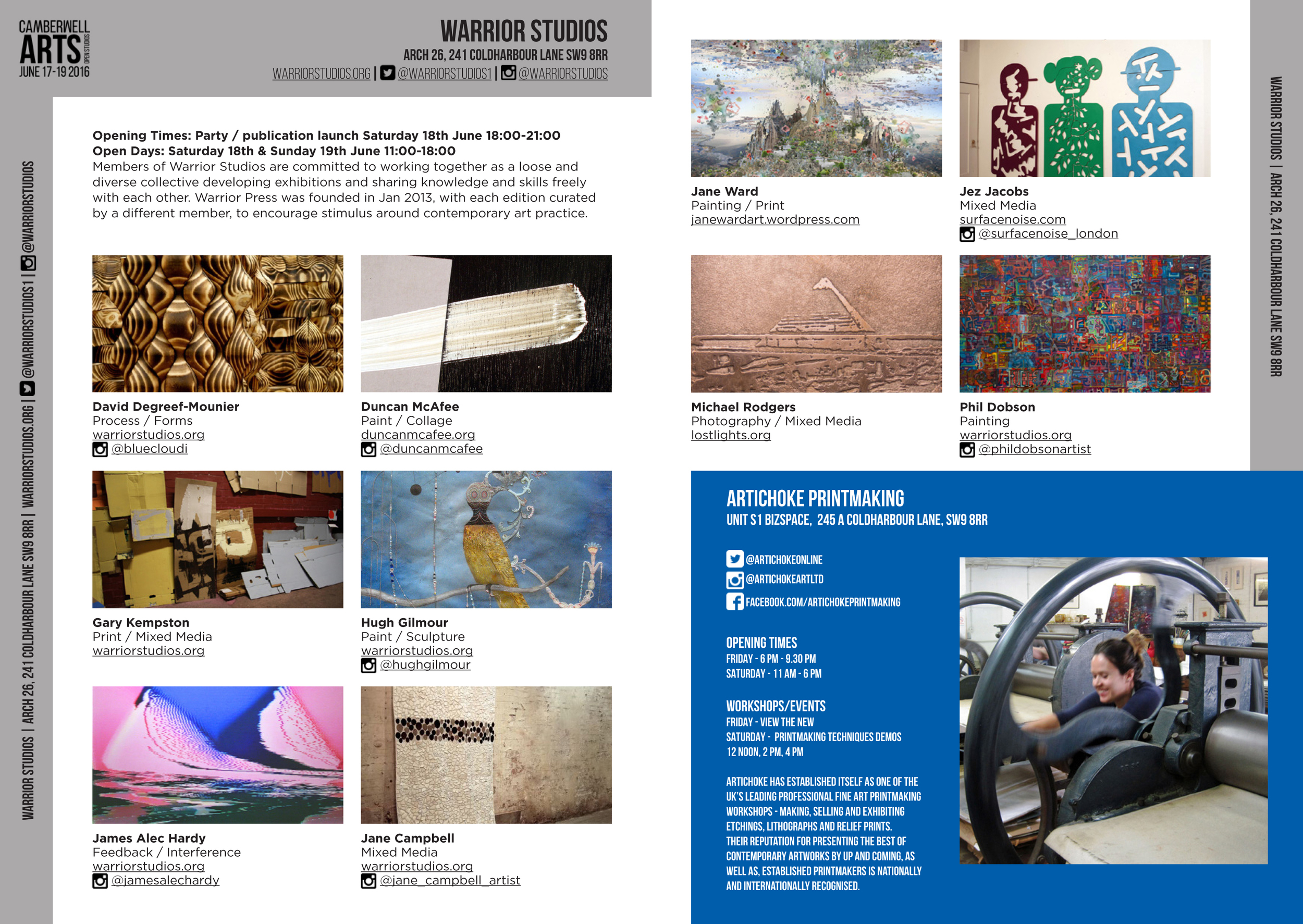 CA_whole_brochure_Open Studios-15.jpg