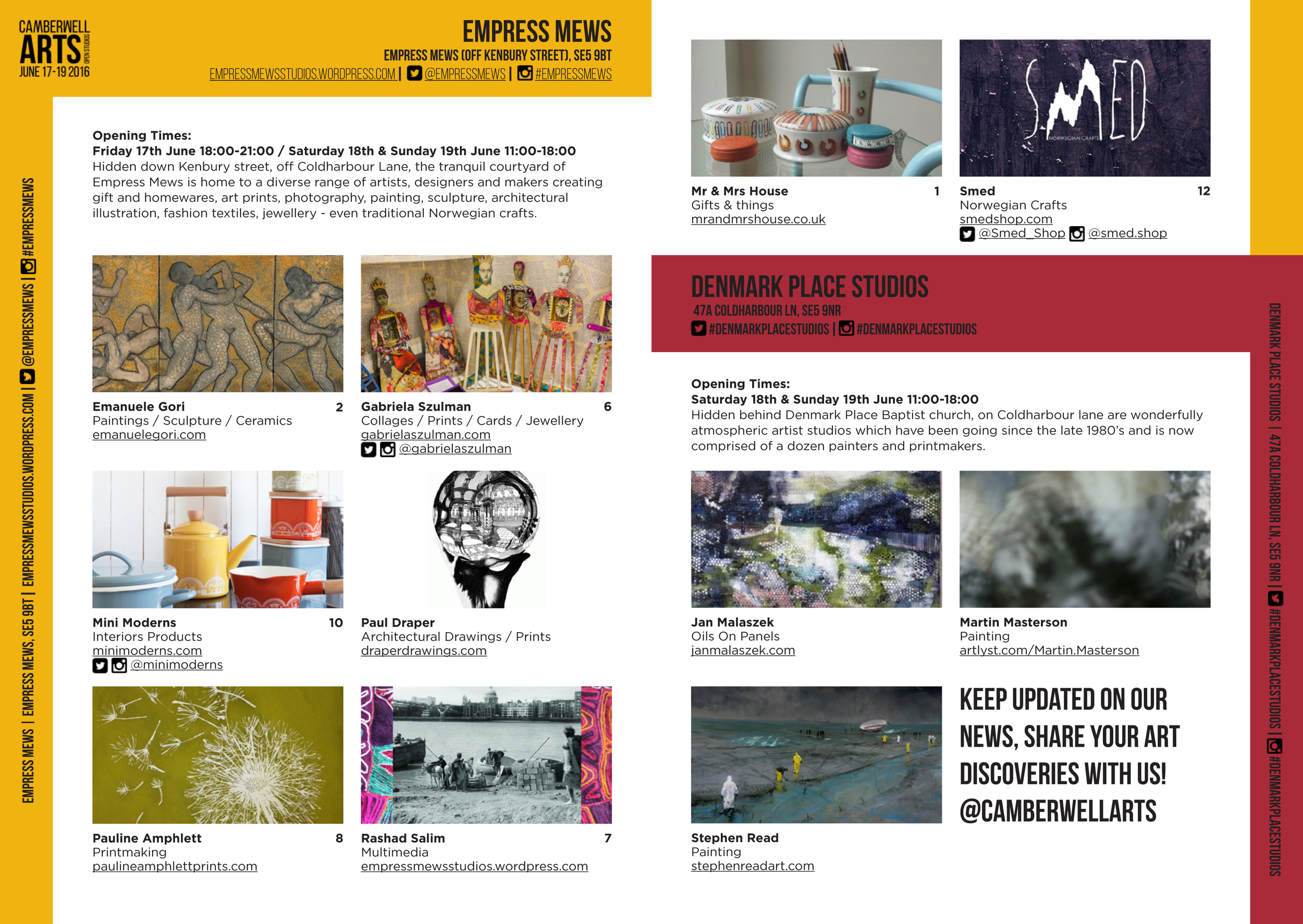 CA_whole_brochure_Open Studios-19.jpg
