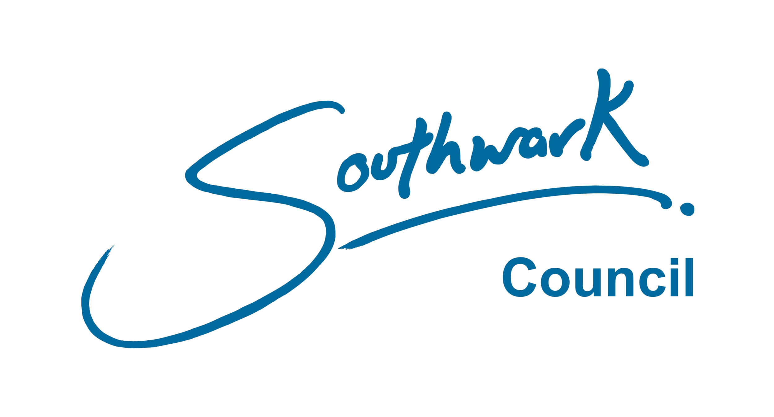 southwark.council.logo_.2014.png