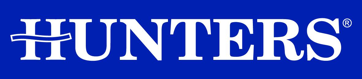Hunters Logo_CMYK.jpg