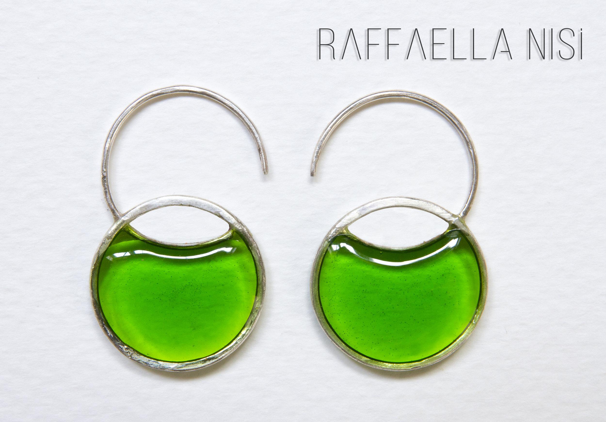 Raffaella Nisi