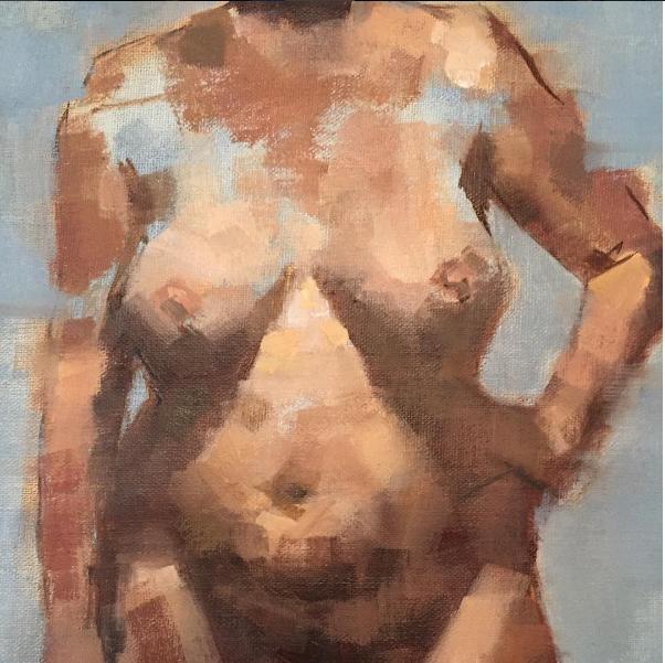 Lara Stafford Deitsch