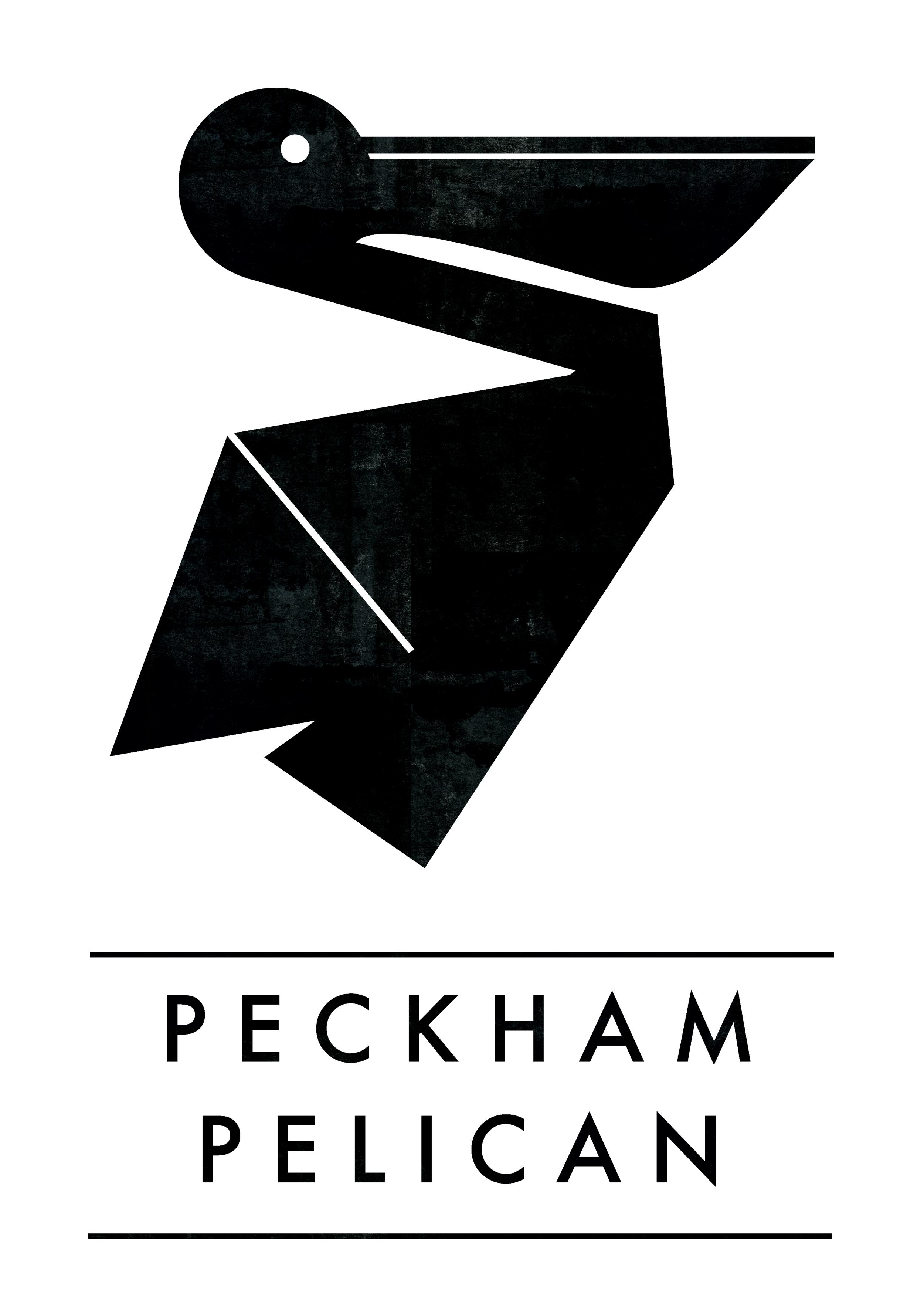 02b_pelican_logo_png_1 (1).png