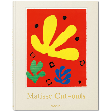 Matisee-Cut-Outs-Cover2.jpg