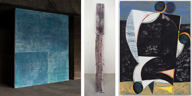 Athene Greig/Scott McCracken/Tim Ralston