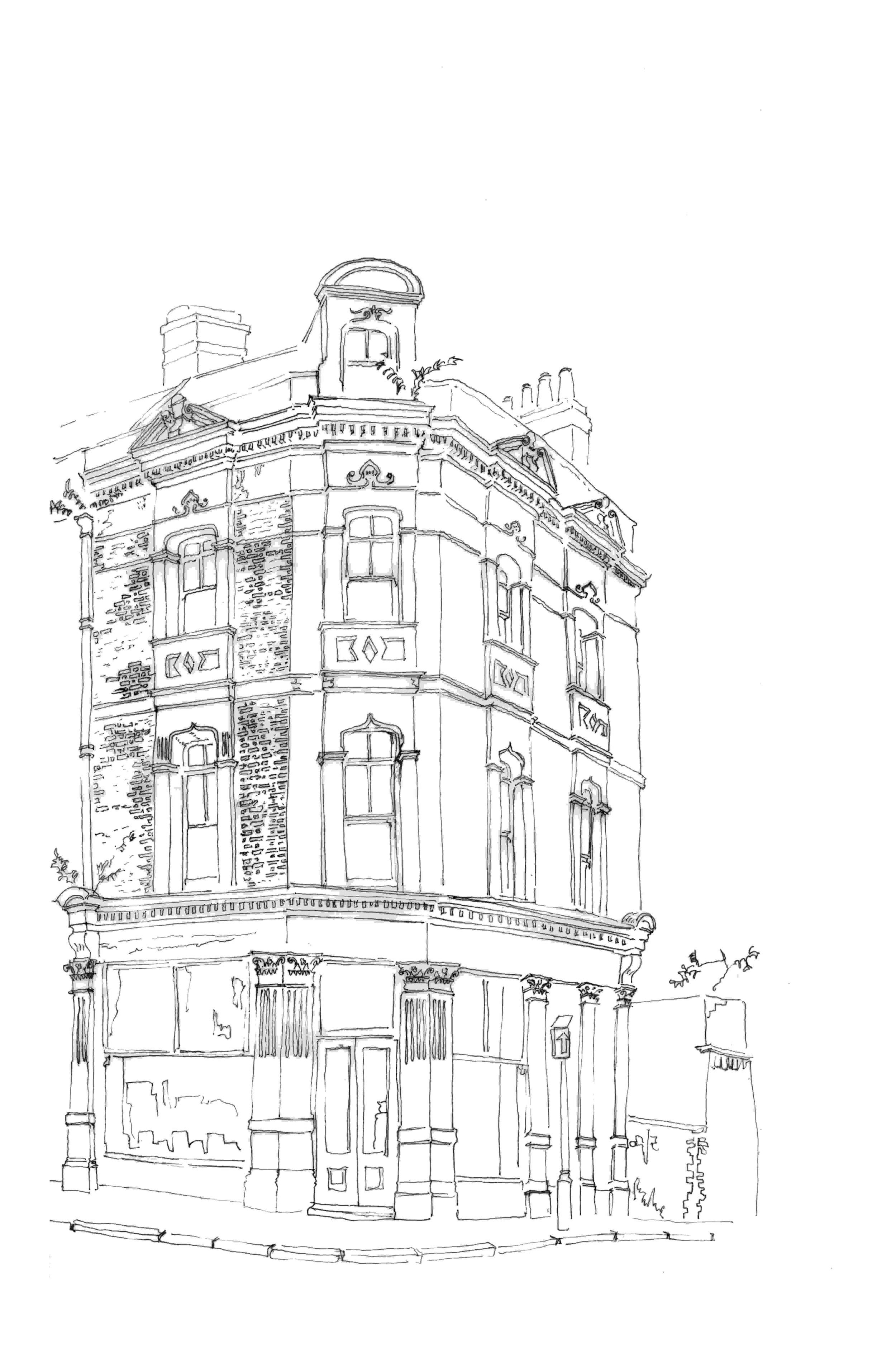 33 Camberwell Church Street low res.jpg