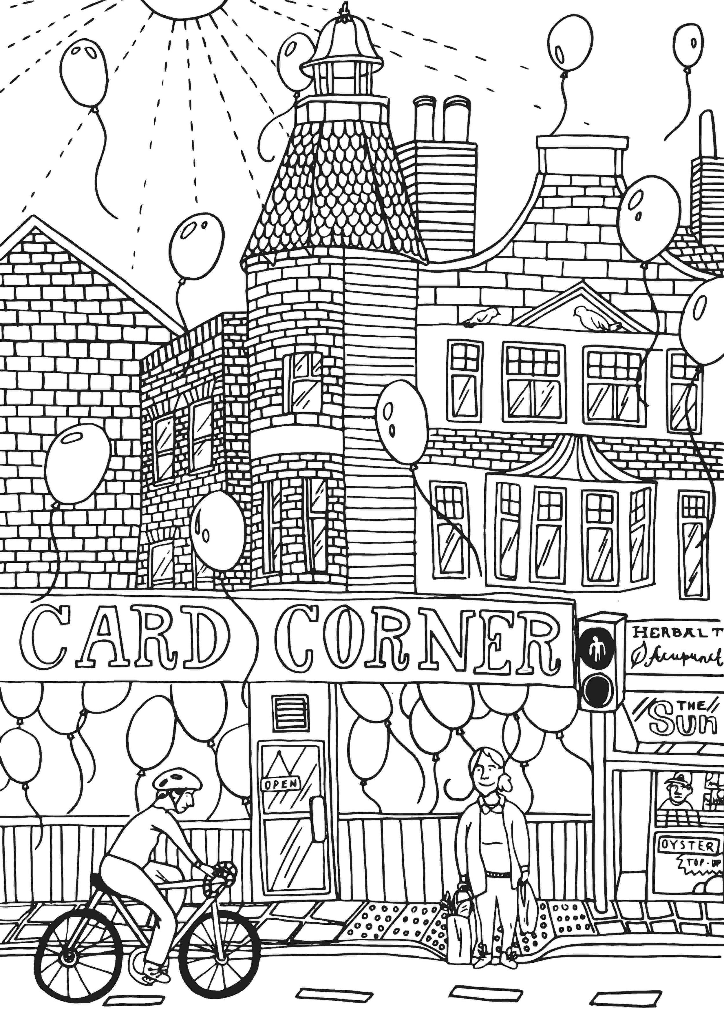Card Corner low res.jpg