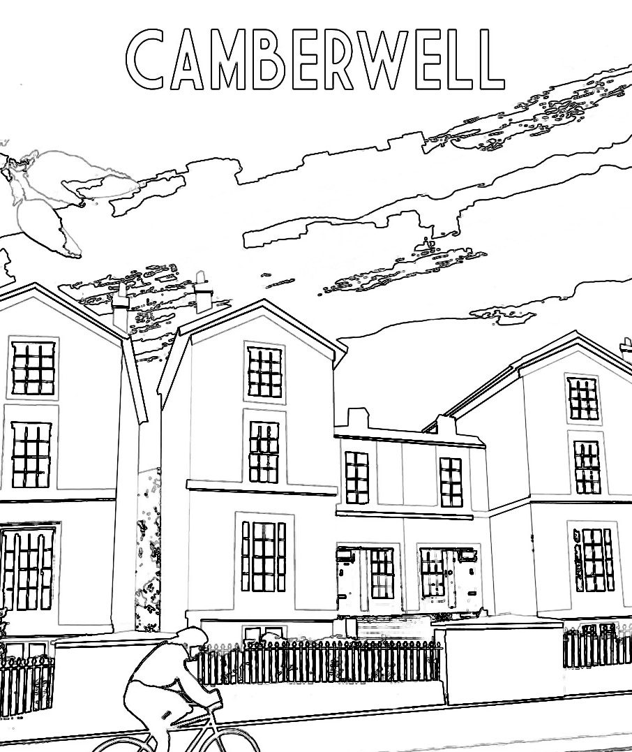 Camberwell_outline_SineadTaylor.jpg