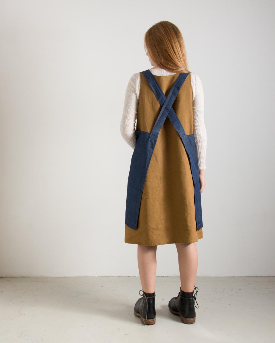 Scobel Clothing -