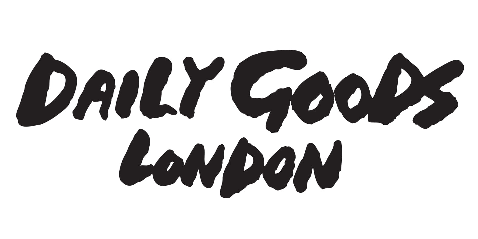 Daily Goods Logo-1.jpg
