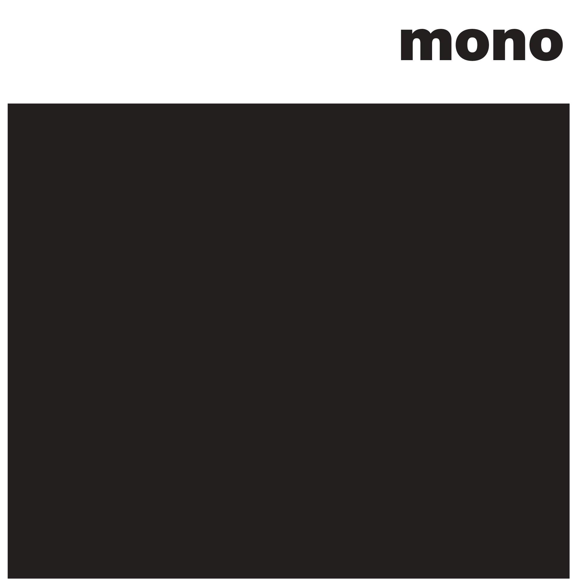 logo_mono.jpg