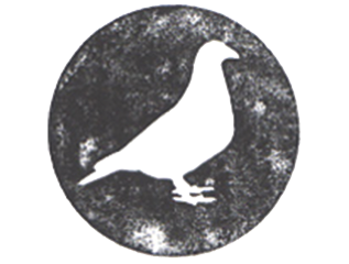 pigeon hole logo.png