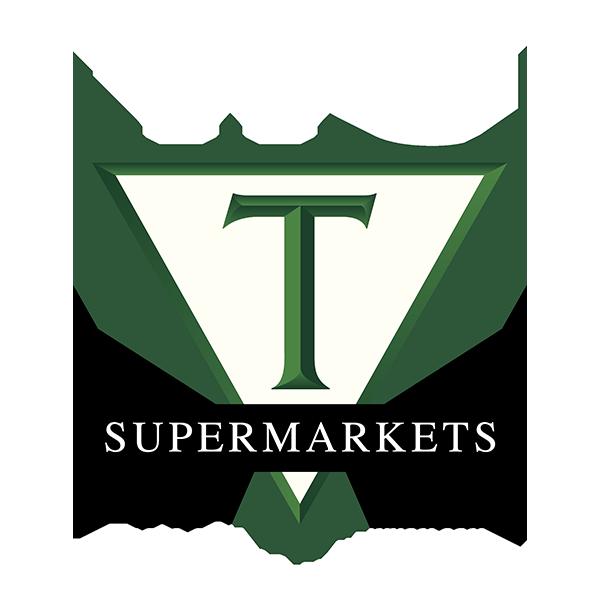 TFC-Logo-White-600x600.png
