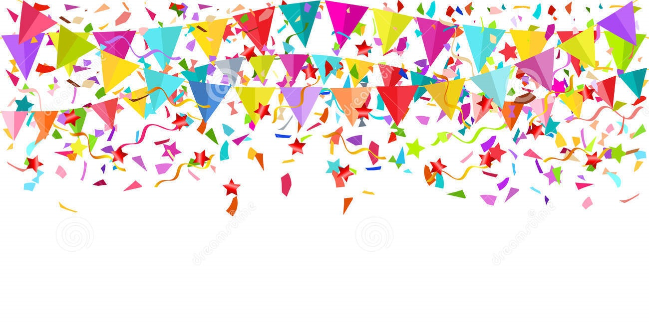 Make Party Hats and Bunting (afternoon) - 14.00 - 15.30; United Reformed ChurchMake a range of party hat styles and bunting at a workshop on Saturday 1 June in the United Reformed Church, Love Walk off Grove Lane, Camberwell SE5 8ST. We need them for our Big Community Feast on 15 June