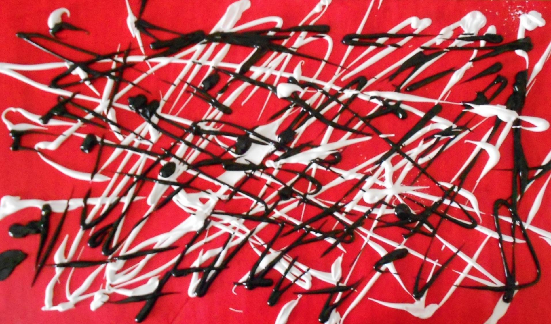 Tina Martins, 1984 -