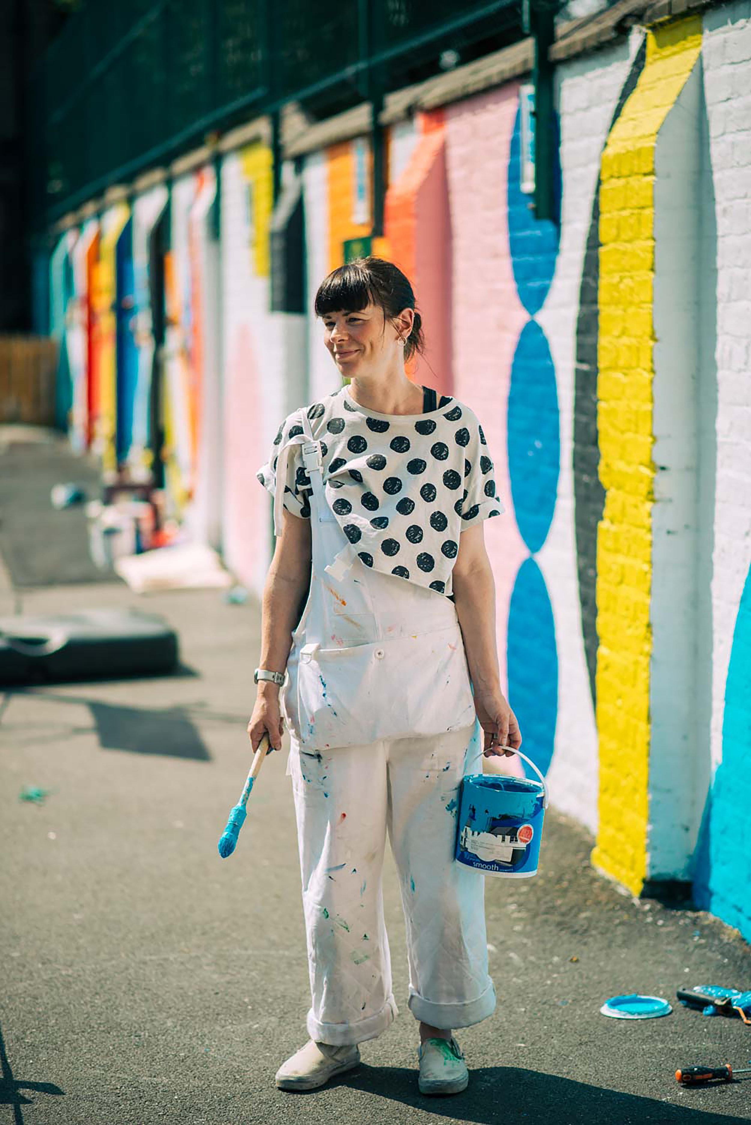 Katrina artist profile.jpg