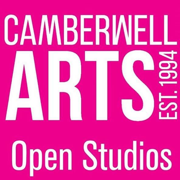 Camberwell Arts Festival Open Studios - 11.00 - 18.00Celebrate 25 years of Creative Camberwell with Camberwell Arts Festival Open Studios. Over 40 artists and makers open their doors across SE5FREE