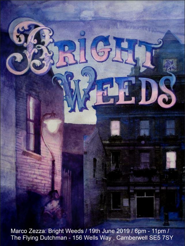 Bright Weeds.JPG