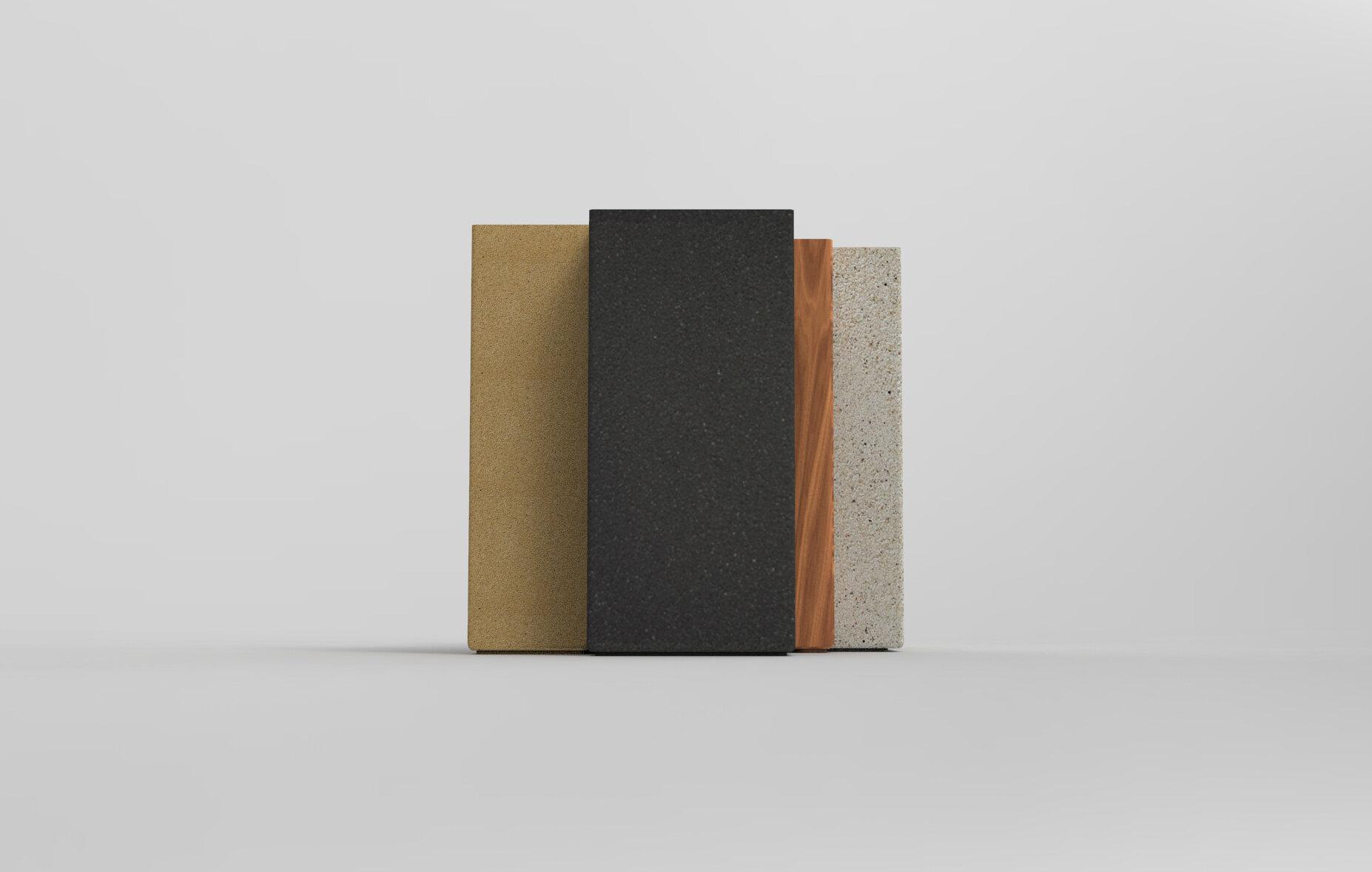 Ludo Betremieux - Some Design Ltd -