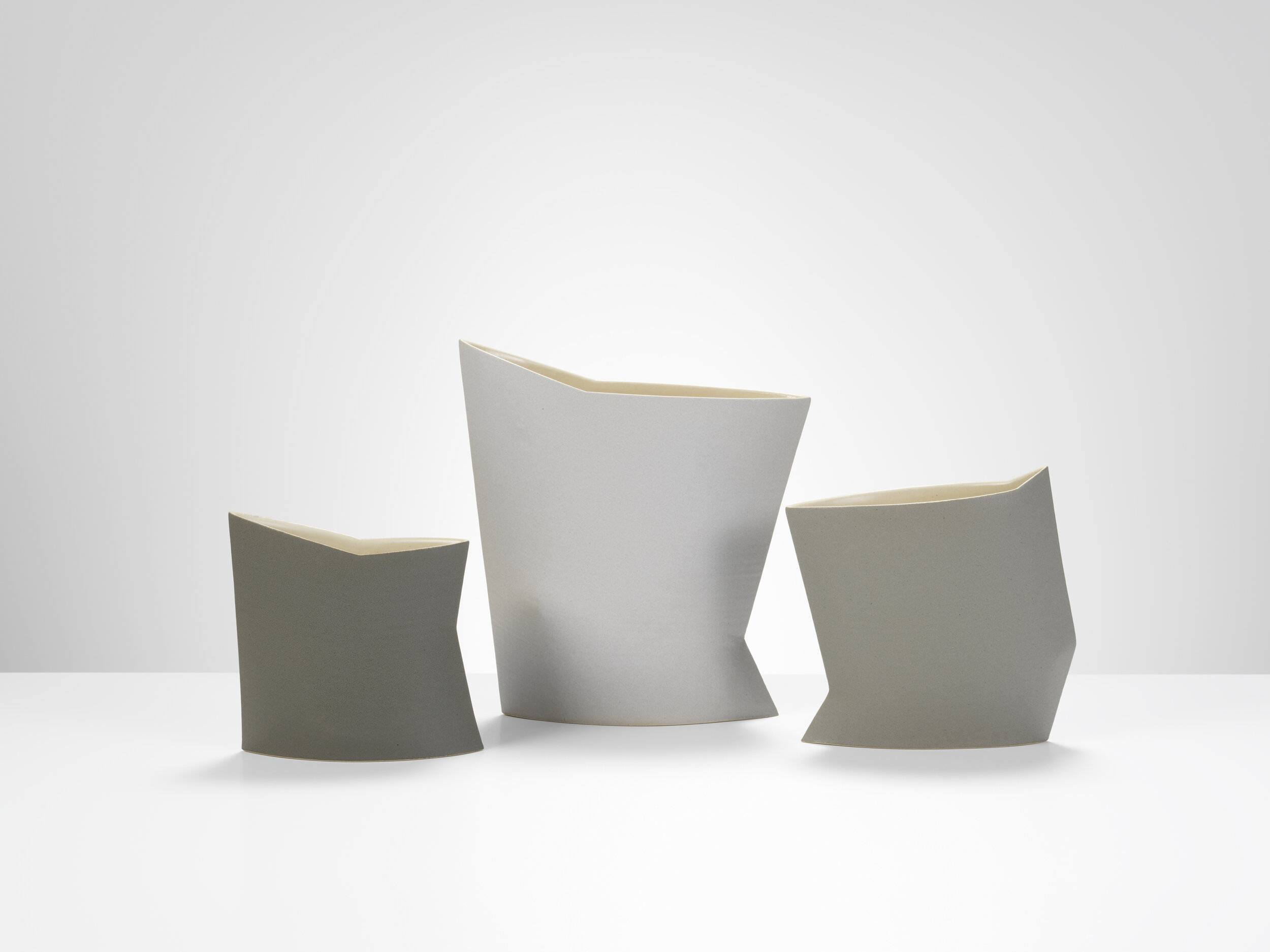 Sun Kim Ceramics - Studio 4A