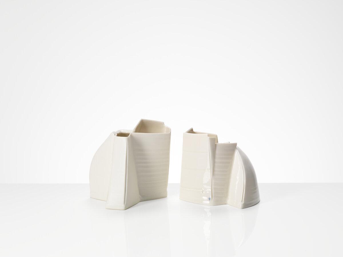 Chris Keenan & Carina Ciscato - Studio 7C