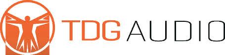 Copy of TDG