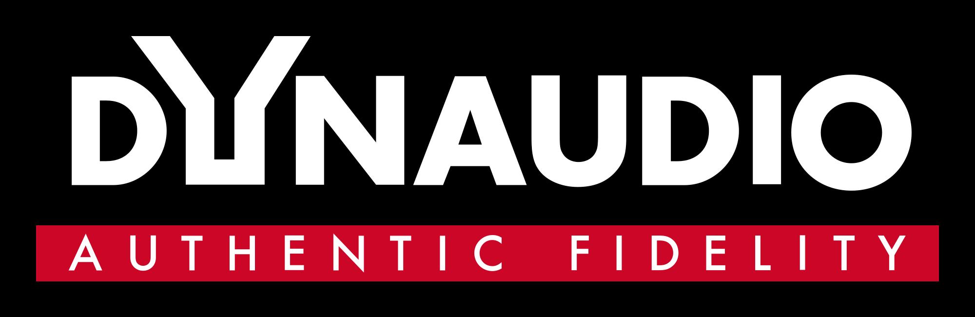 Dynaudio logo.png
