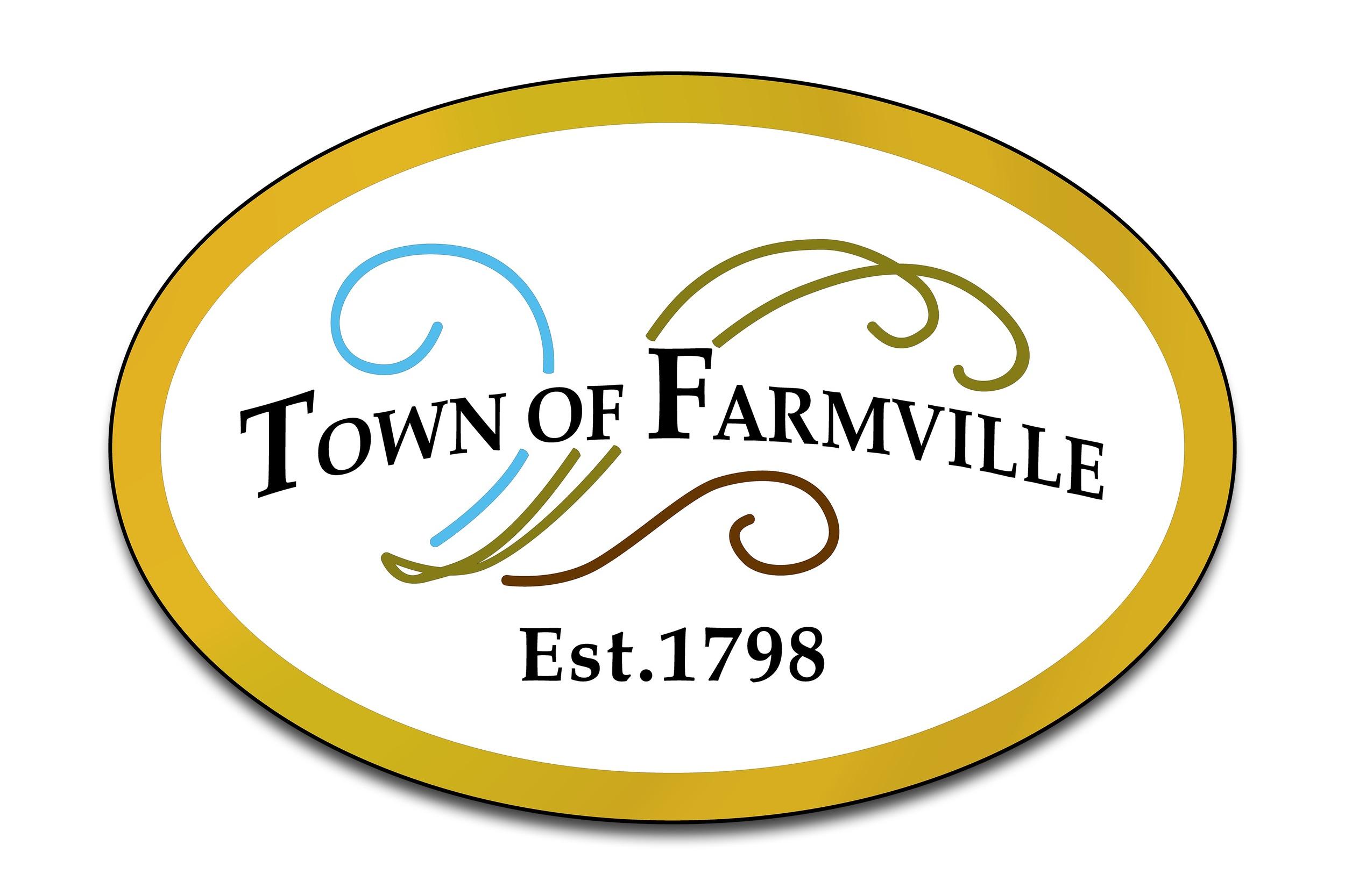 Fville Logo.jpg