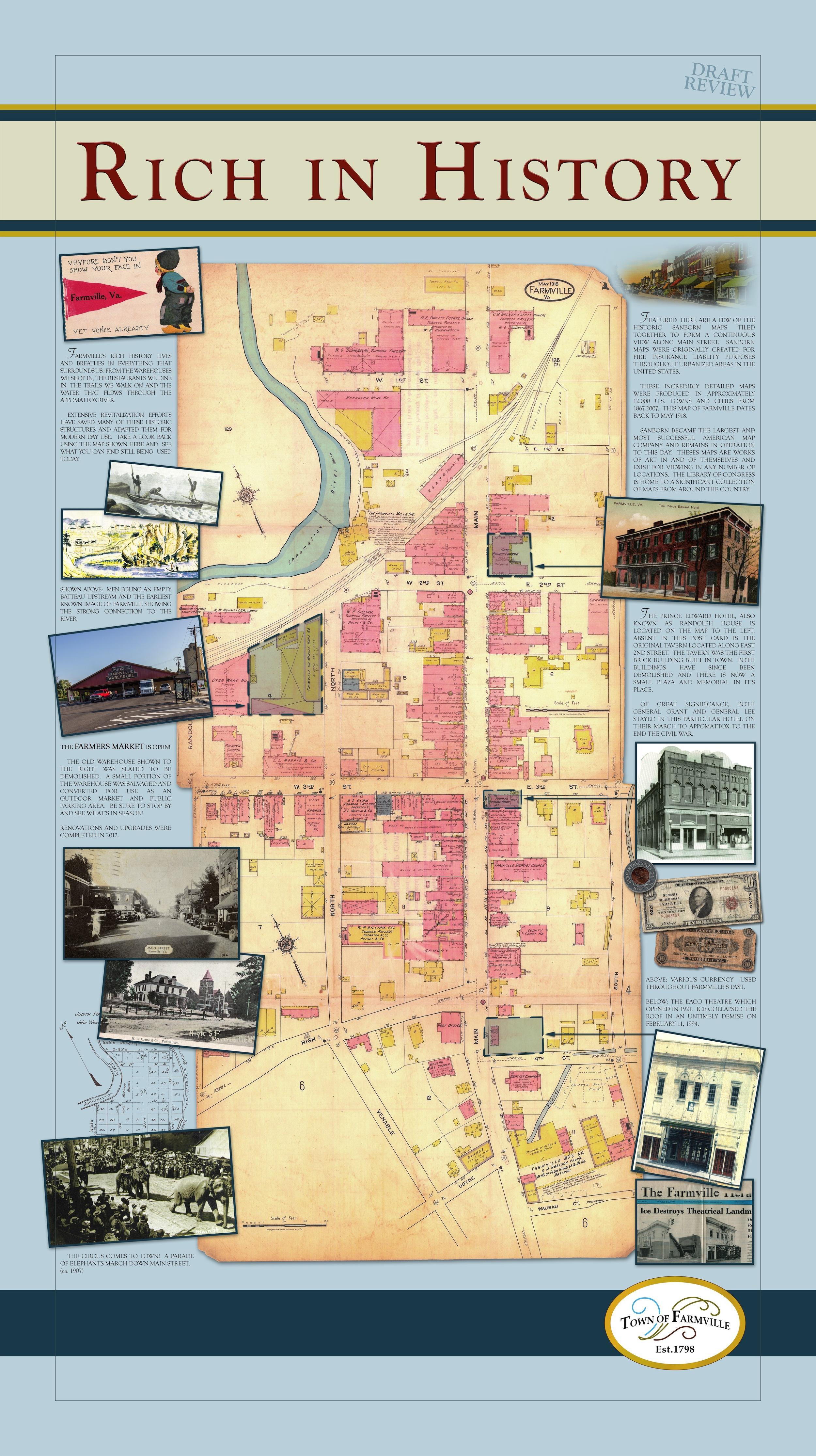 Panel 4 - Historic Farmville.jpg