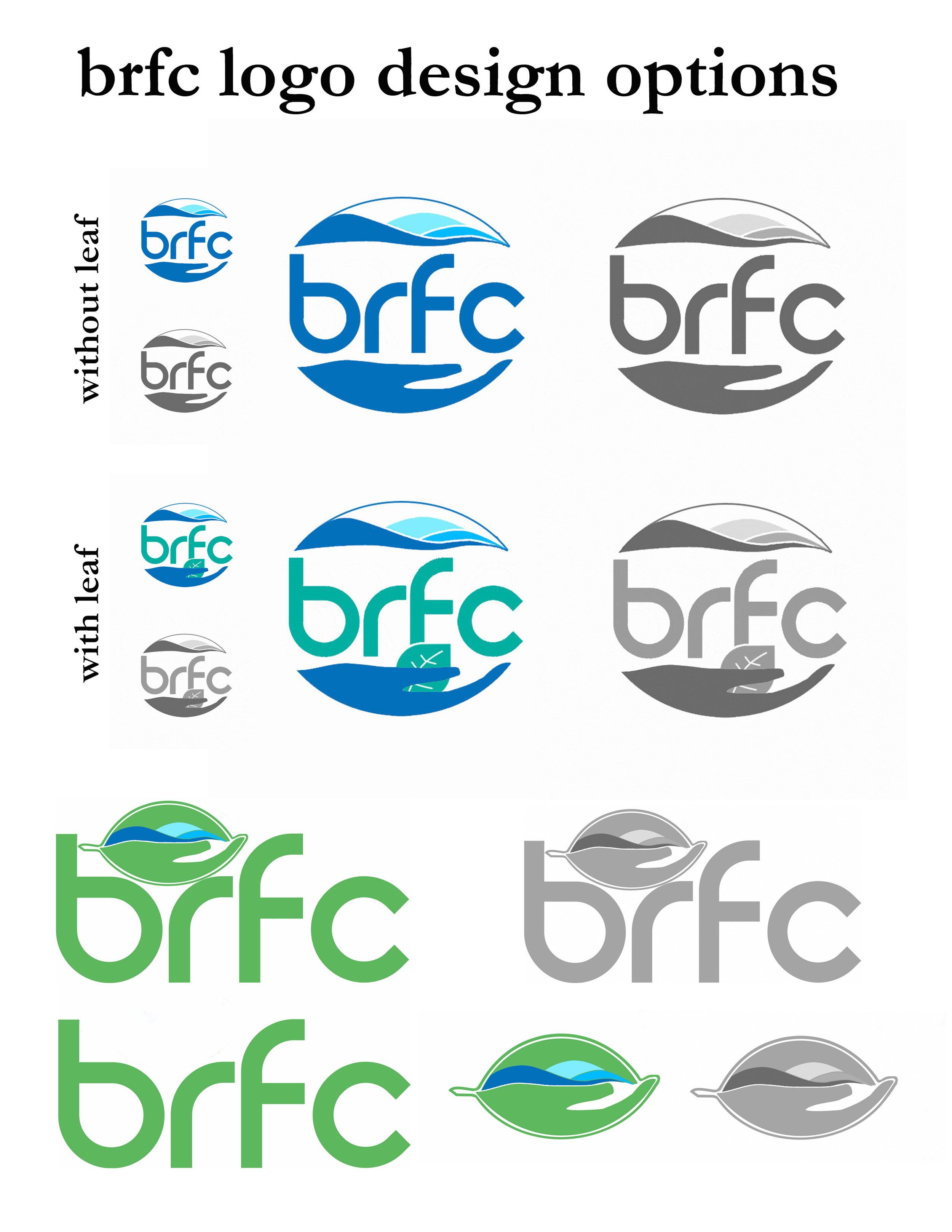 brfc logo design options.jpg