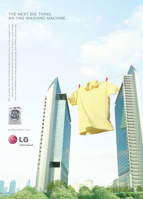 biglaundry3_o.jpg