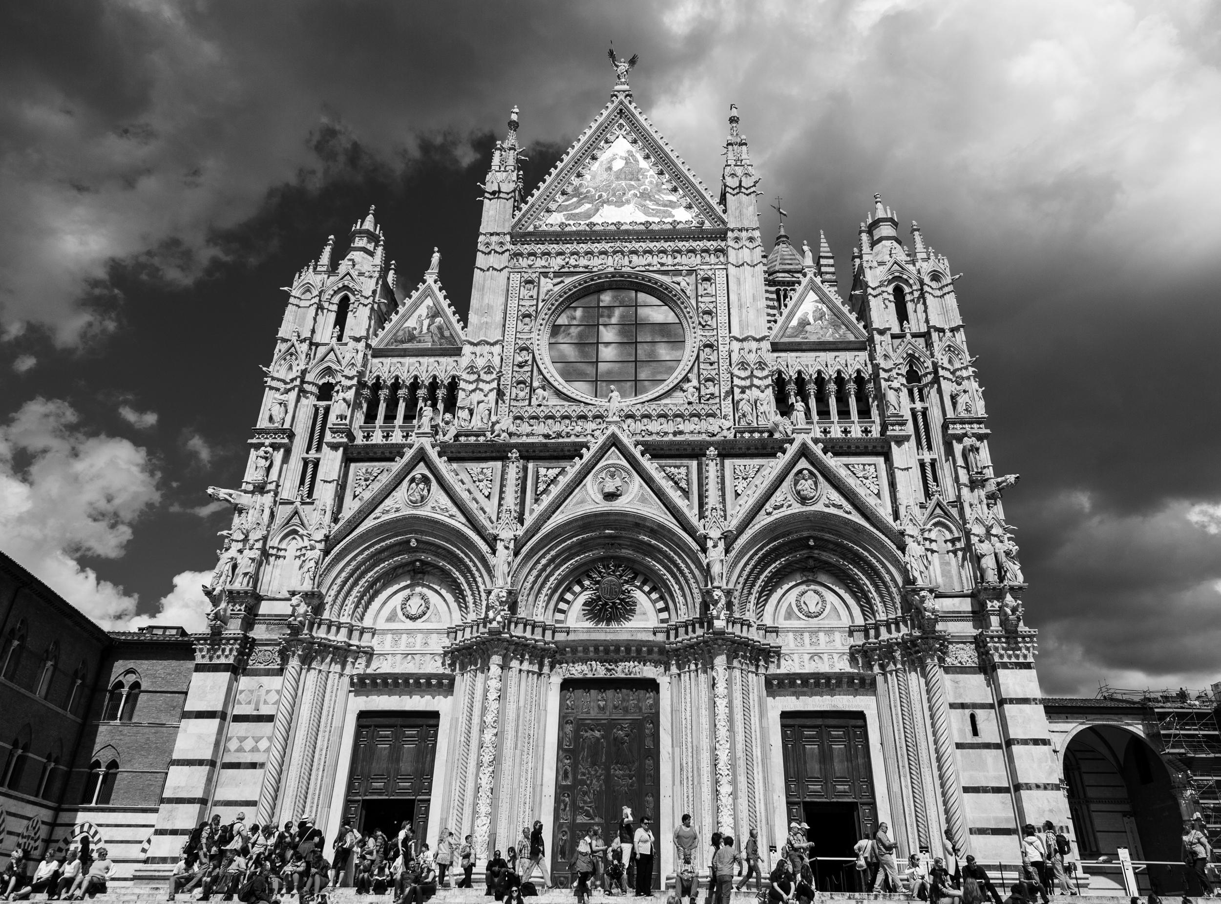 Dom-Siena.jpg