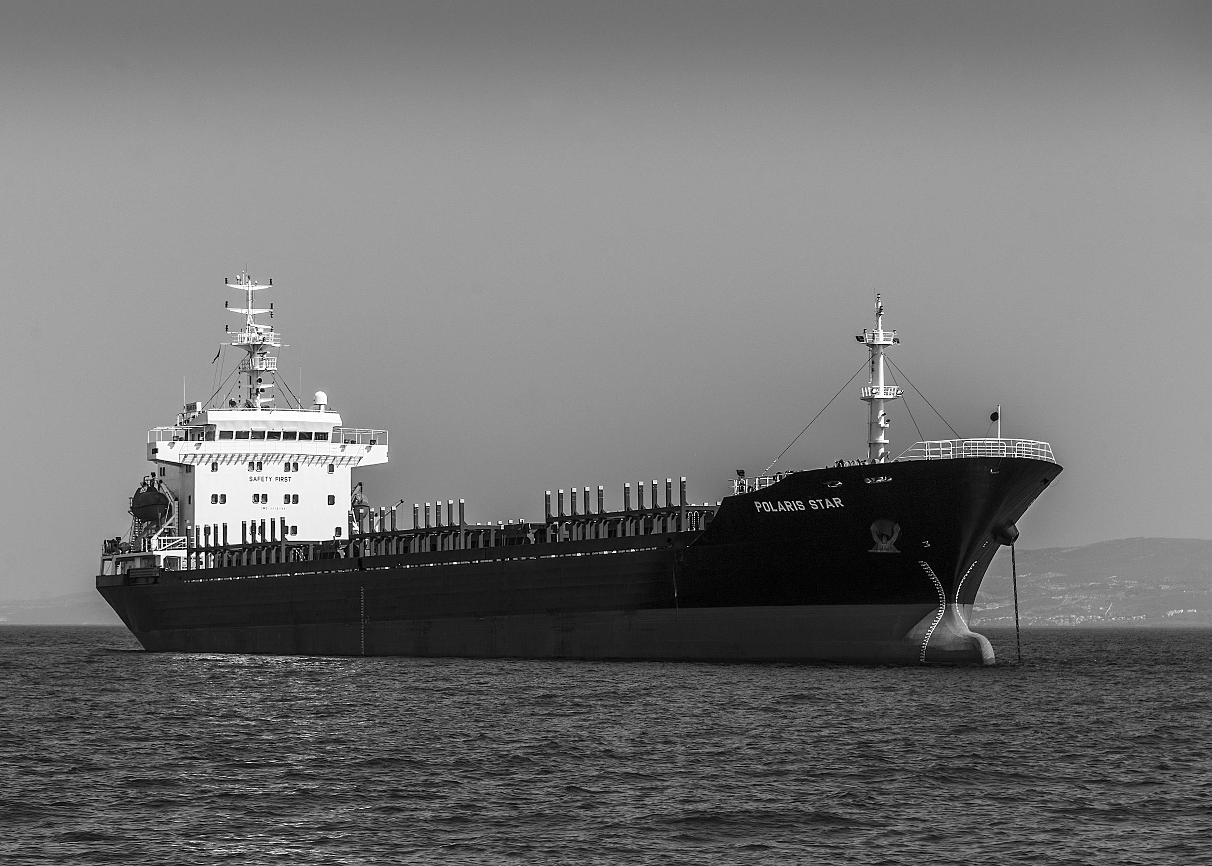 Containerschiff.jpg