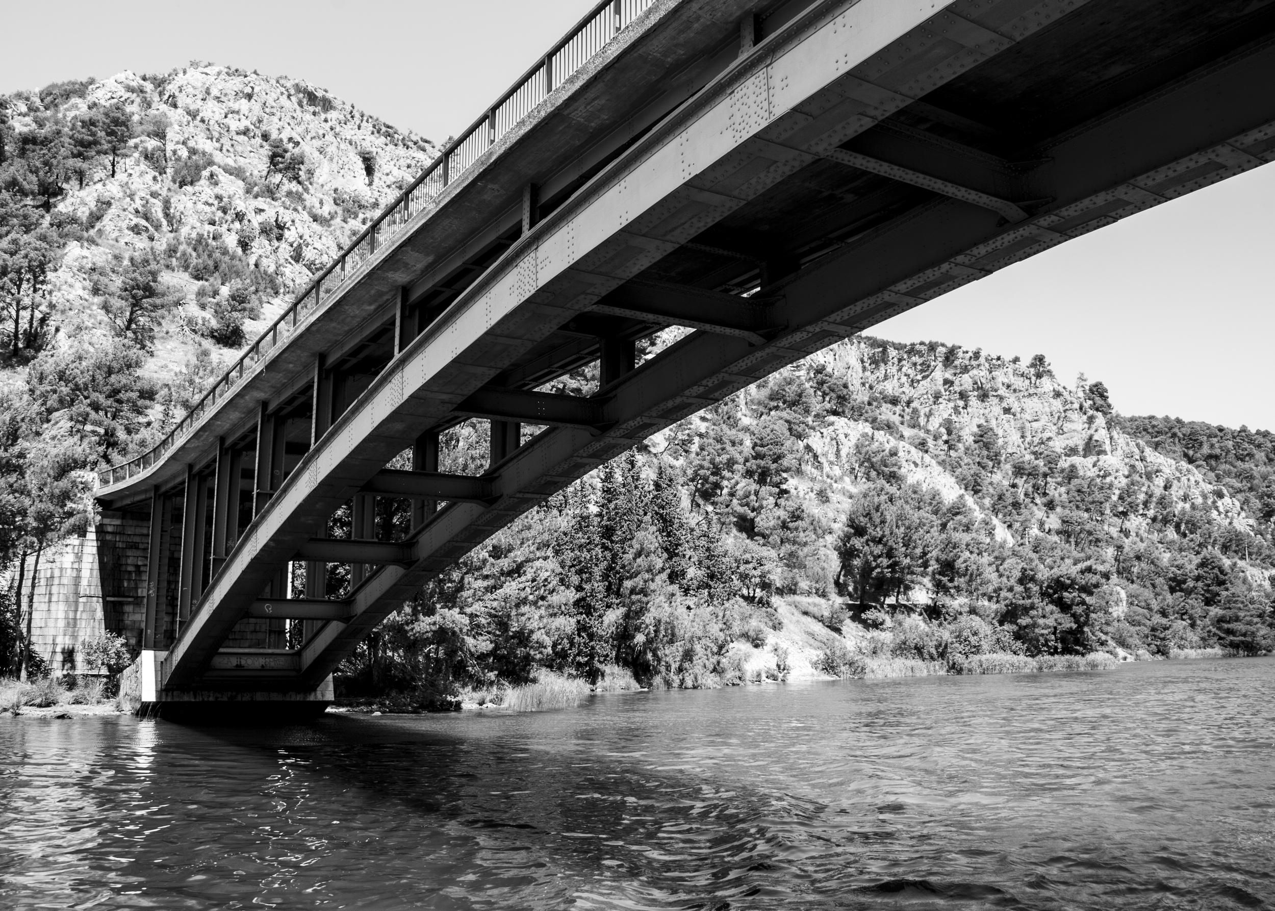 Brücke_Krik.jpg