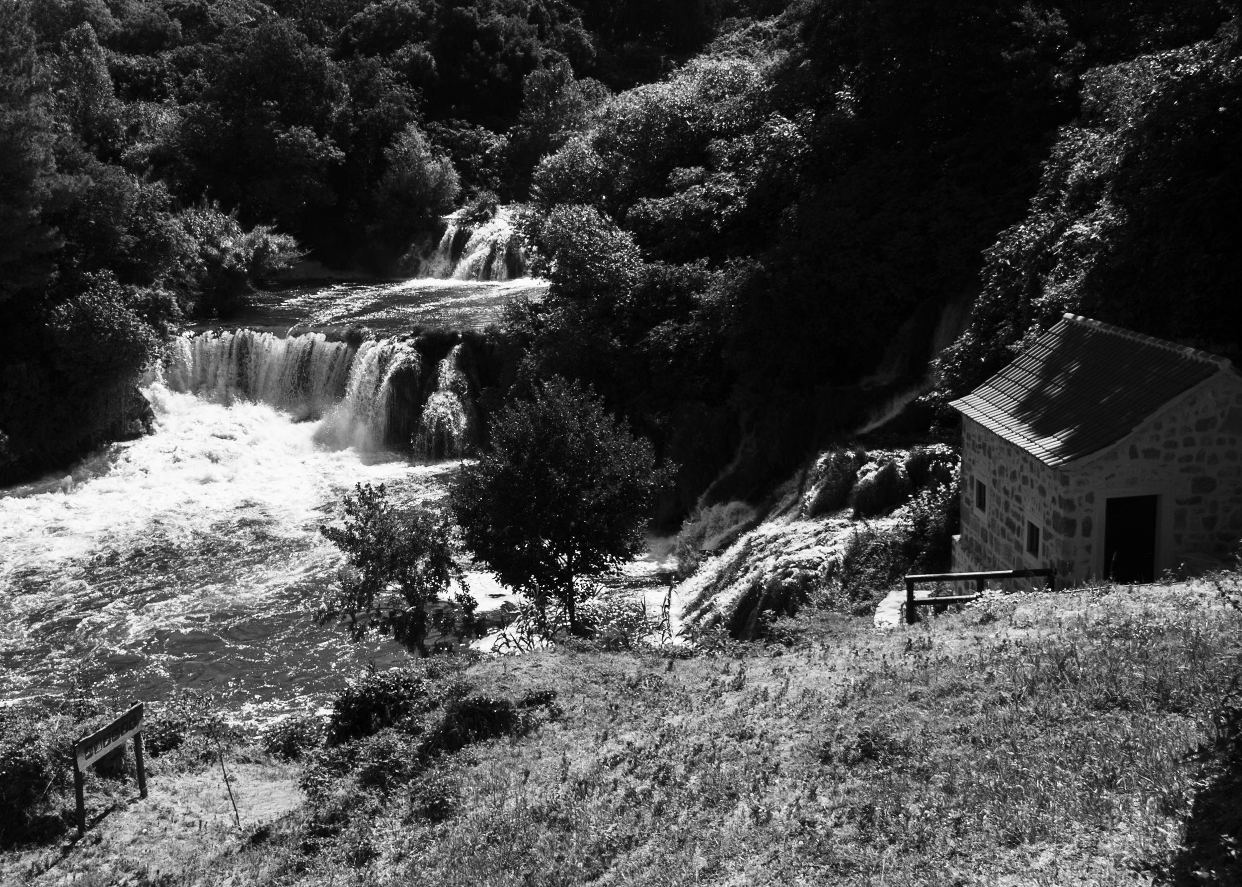 Krik-Wasserfall.jpg