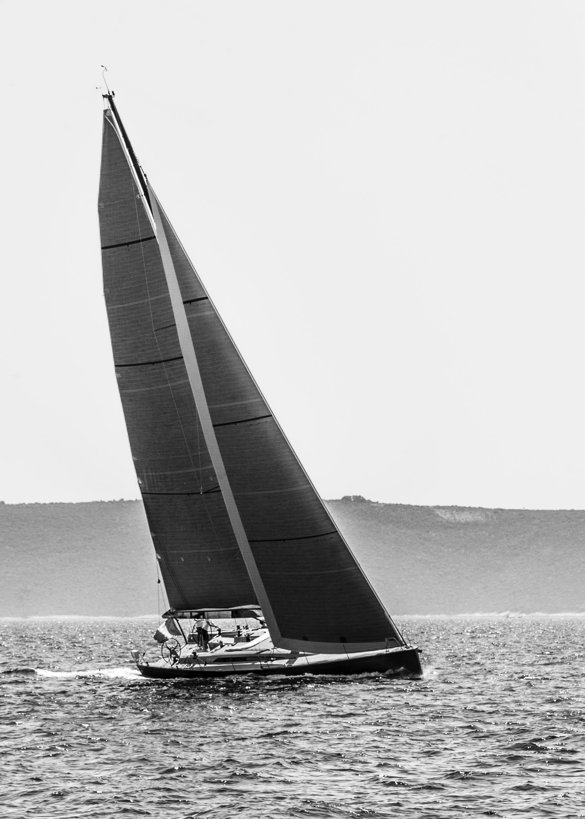 Krotatia Segelboot.jpg