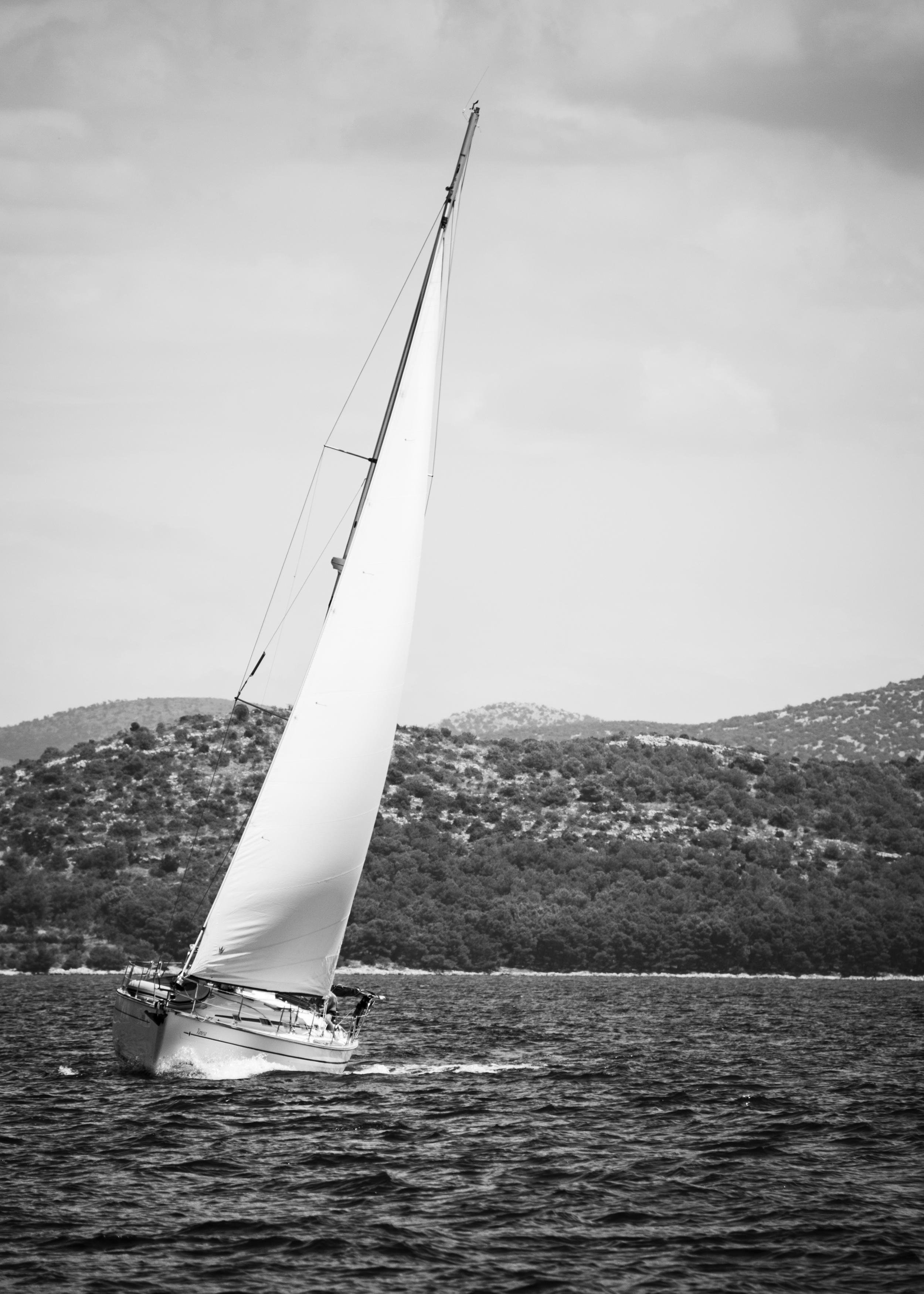 Segelboot Kroatia.jpg