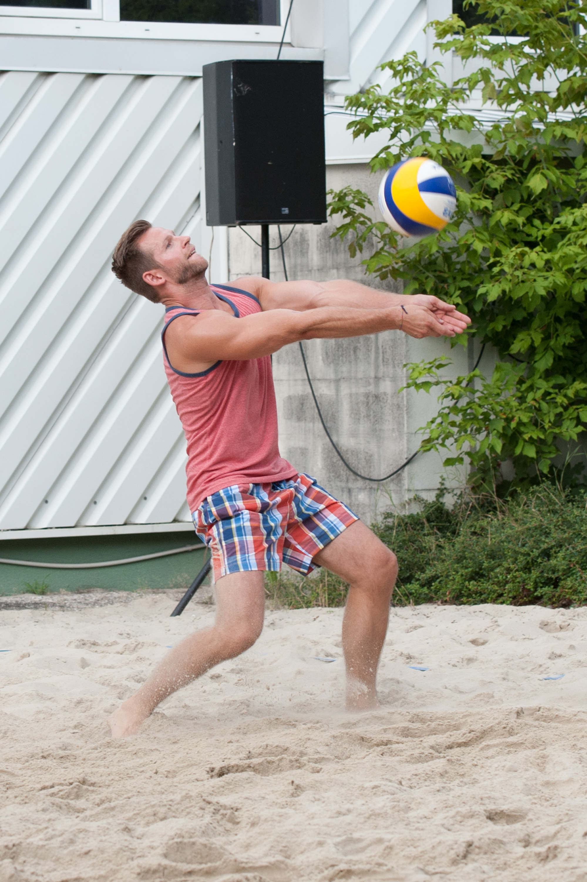 Pueblo_Beachvolleyball_006.jpg