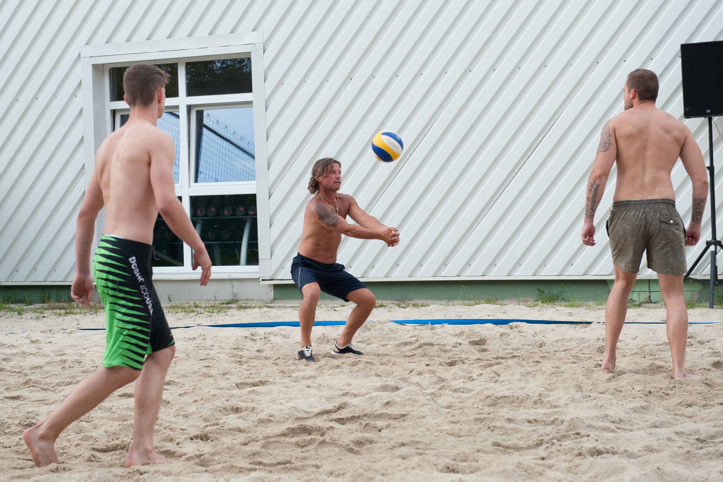 Pueblo_Beachvolleyball_016.jpg