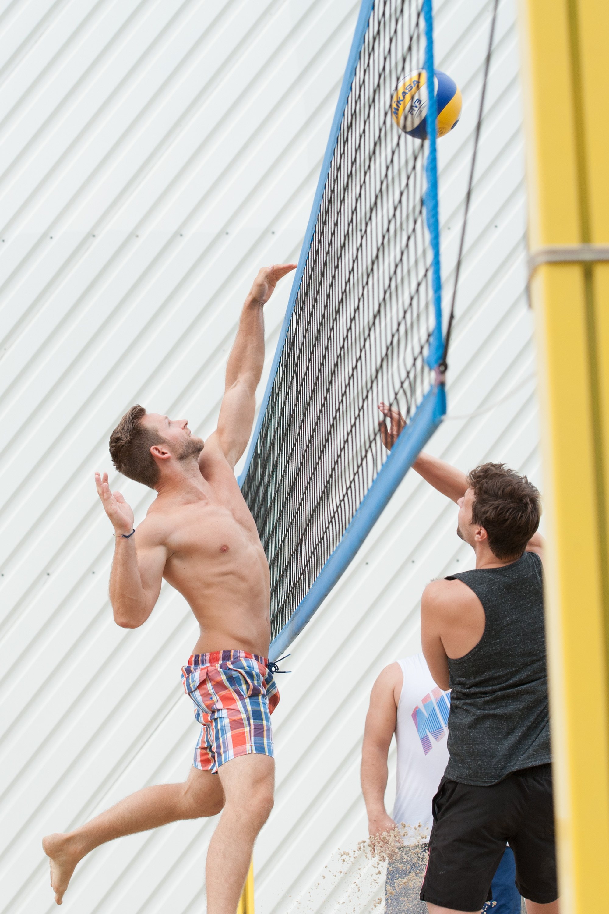 Pueblo_Beachvolleyball_053.jpg