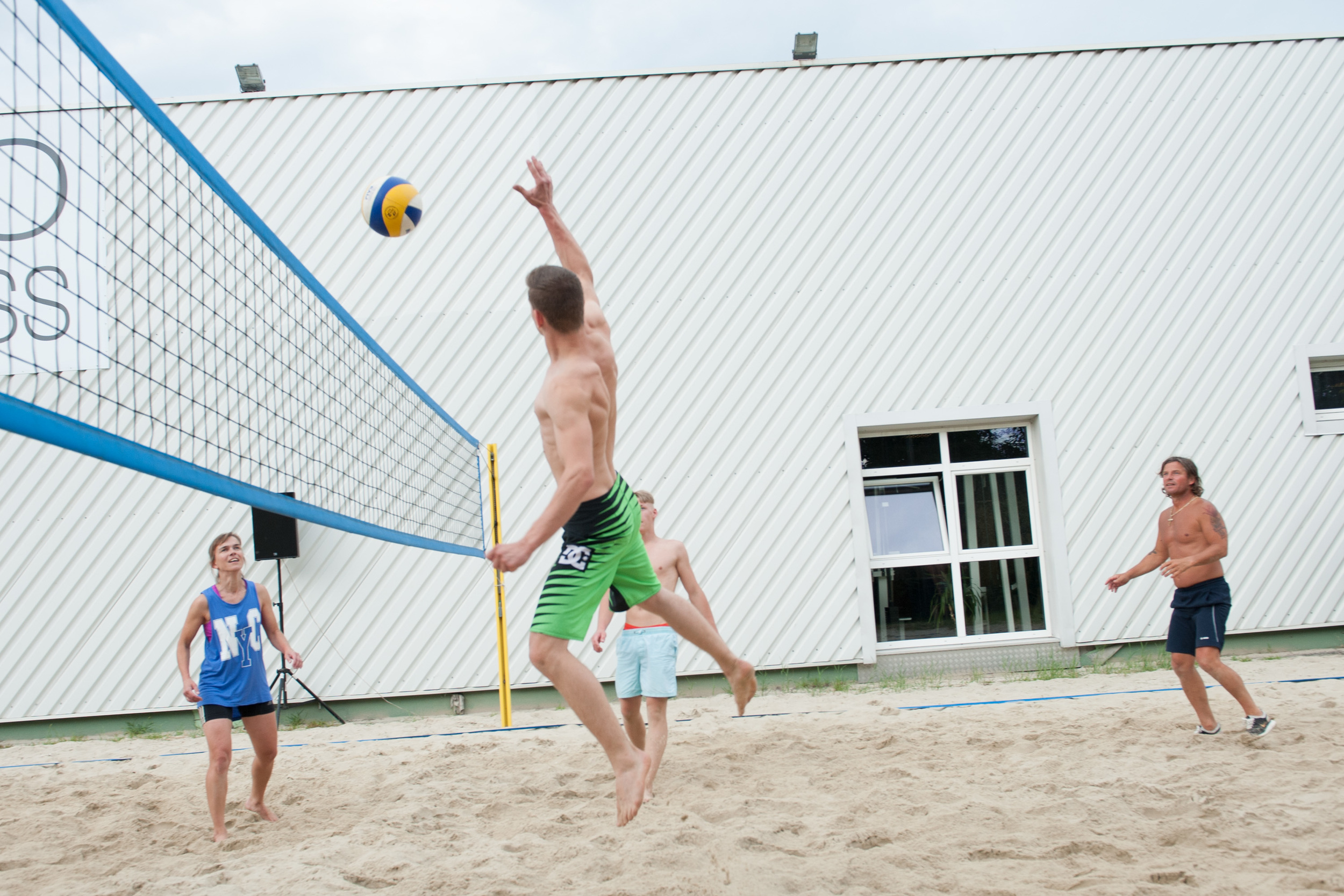 Pueblo_Beachvolleyball_034.jpg