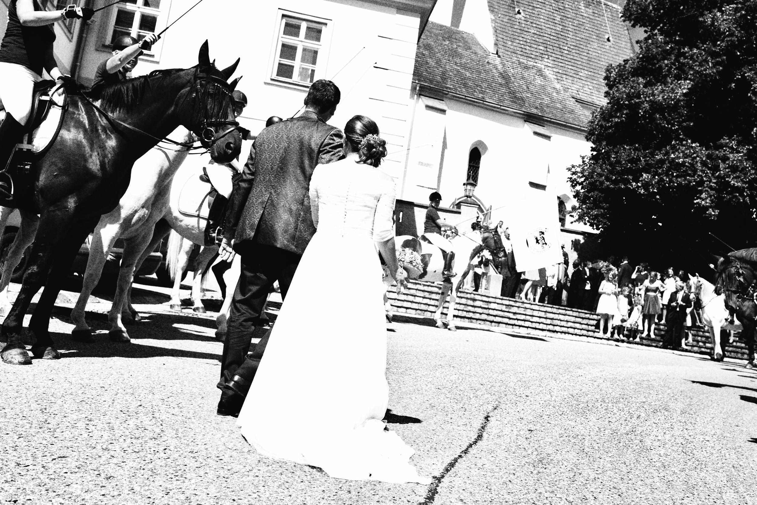 Hochzeit-Anita&Martin_1210_b.jpg