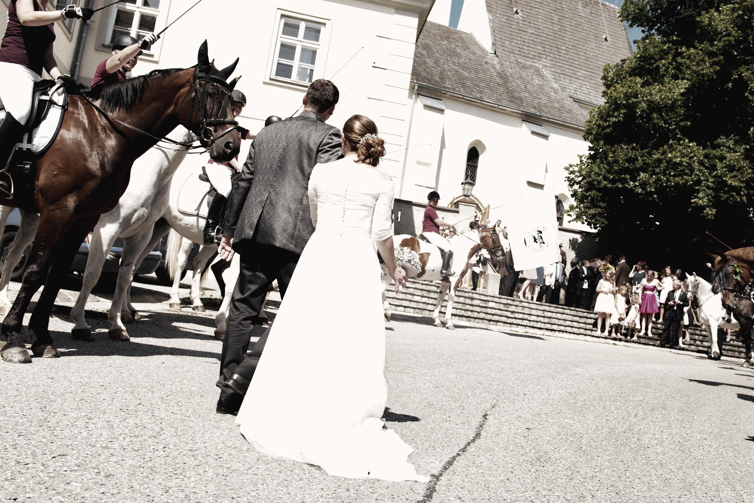 Hochzeit-Anita&Martin_1210_bb.jpg